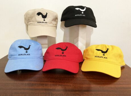 hurley-rooster-caps