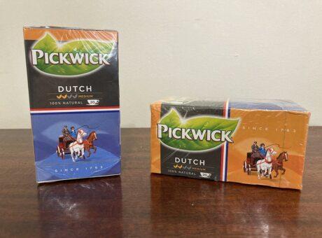 pickwick-dutch-tea