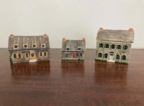 wendy-bowen-porcelain-houses